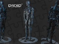 Droid