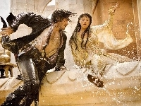 Film, Prince Of Persia