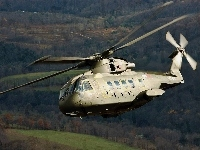 Niski, Lockheed VH-71, Lot