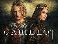 Serial, Camelot