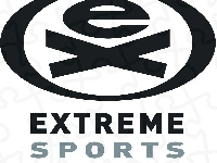 Extreme Sports Channel