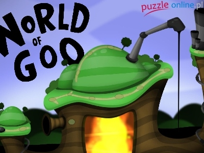 world of goo online
