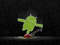 Deskorolka, Android, Apple