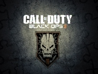 Black Ops 2, Call of Duty
