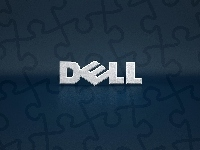 Producent, Dell